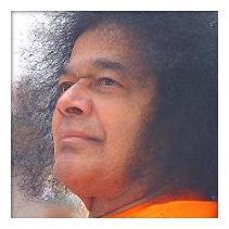 Your Mission Has Begun ~ Sai Baba Saibab10