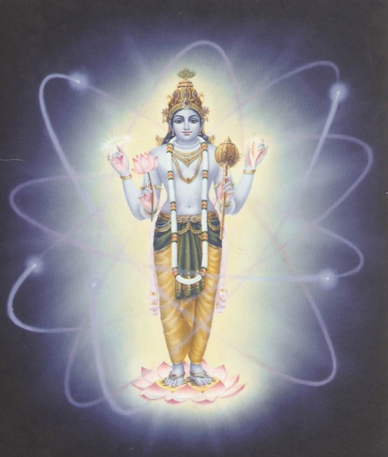 What is a Guru? Scan0010