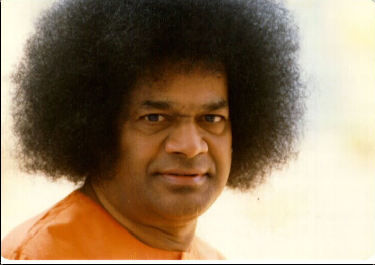 Divine Prayer for Surrender Swami_14