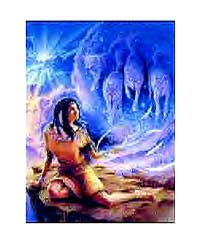 Native American Quotes Wolfdr10