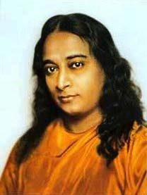 Paramahansa Yogananda~Establishing a Relationship with God Yogana10