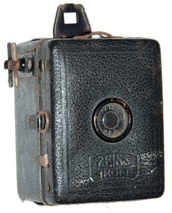 Mon premier appareil photo P1010811