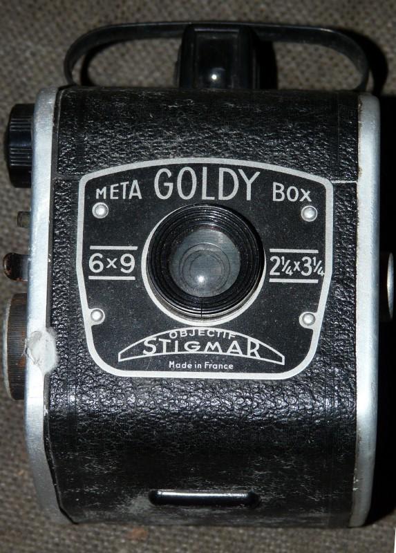 Mon premier appareil photo P1010910