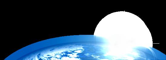 T-Graphics Plani_11