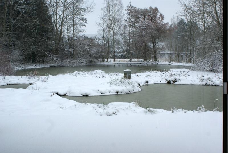 neige Sophie11