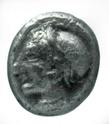 ¿Phocea o Massalia? 214a10