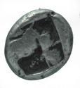 ¿Phocea o Massalia? 214r10