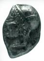 ¿Phocea o Massalia? 215a10
