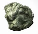 Tritartemorion de Emporiton 340a10