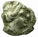Tritartemorion de Emporiton 340a11