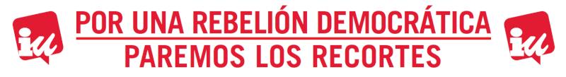 Luttes sociales en Espagne Aaaa11