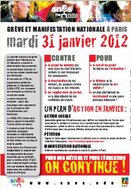 Projet de decret évaluation et avancement: grève 15 décembre Captur10