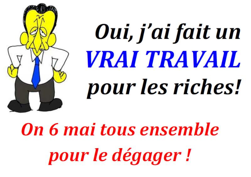 Le 6 mai nous dégagerons Sarkozy sans hésiter Vraitr10