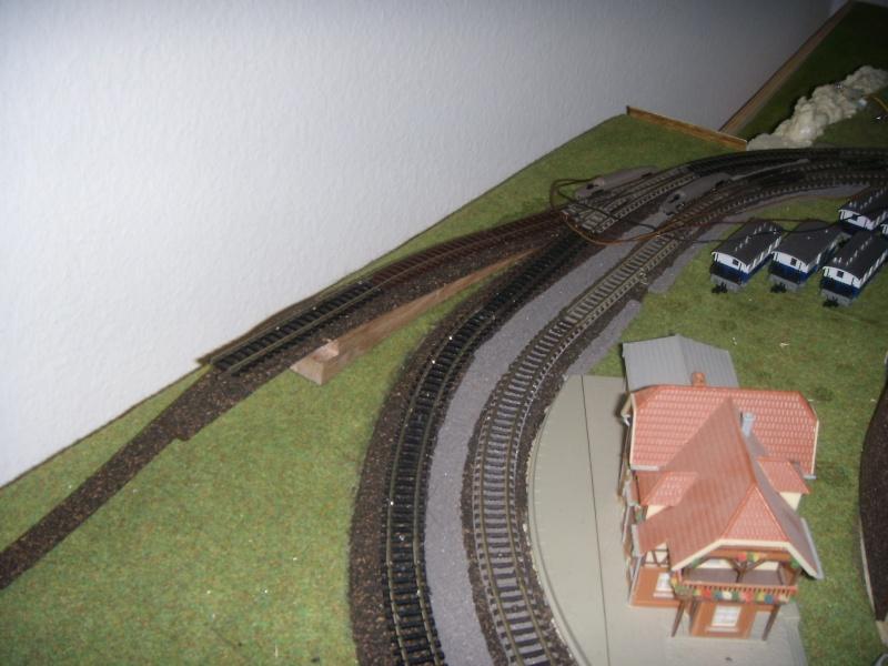 les trains Dscn0410