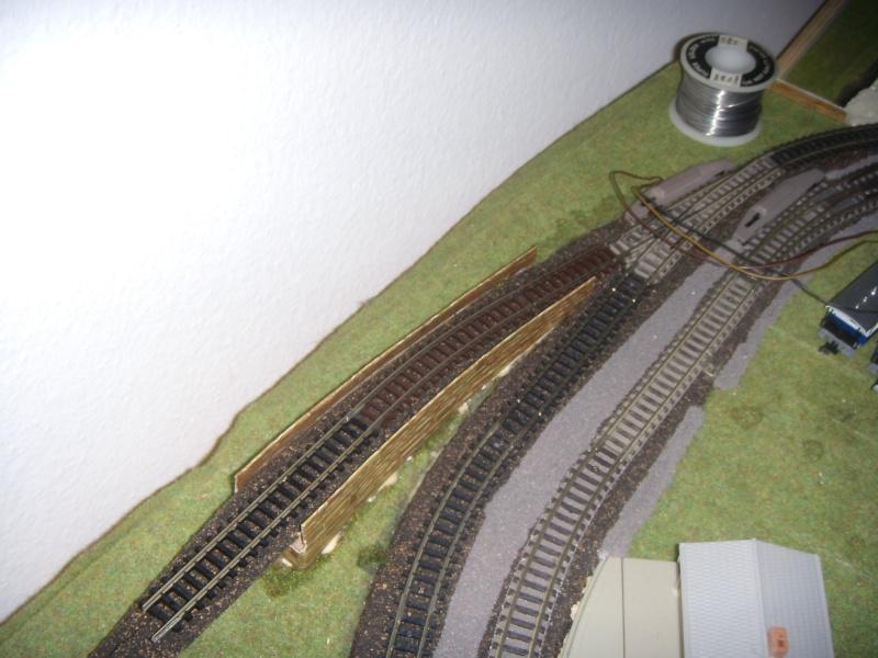 les trains Dscn0411