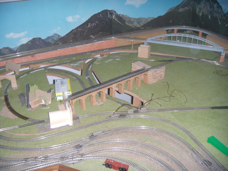 les trains Dscn0413