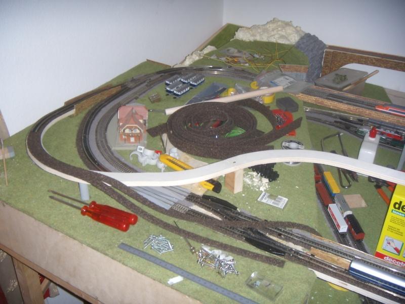les trains Dscn0510