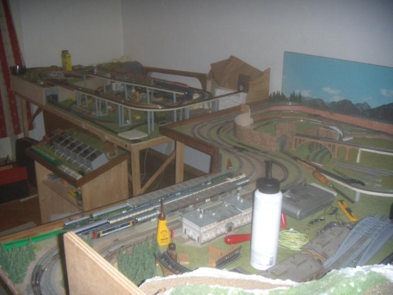 les trains Dscn0611