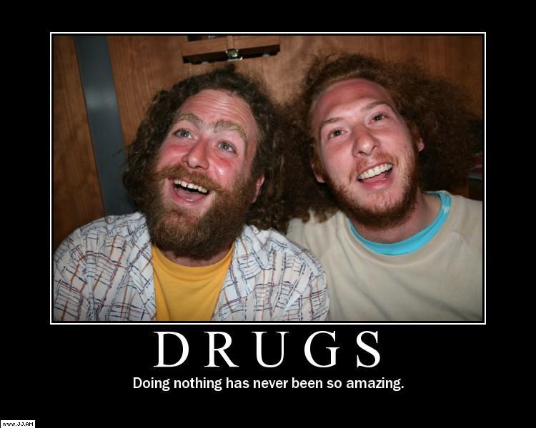 The Offical Inspirational Poster Topic 10,000BC Beta Bitch Drugs11