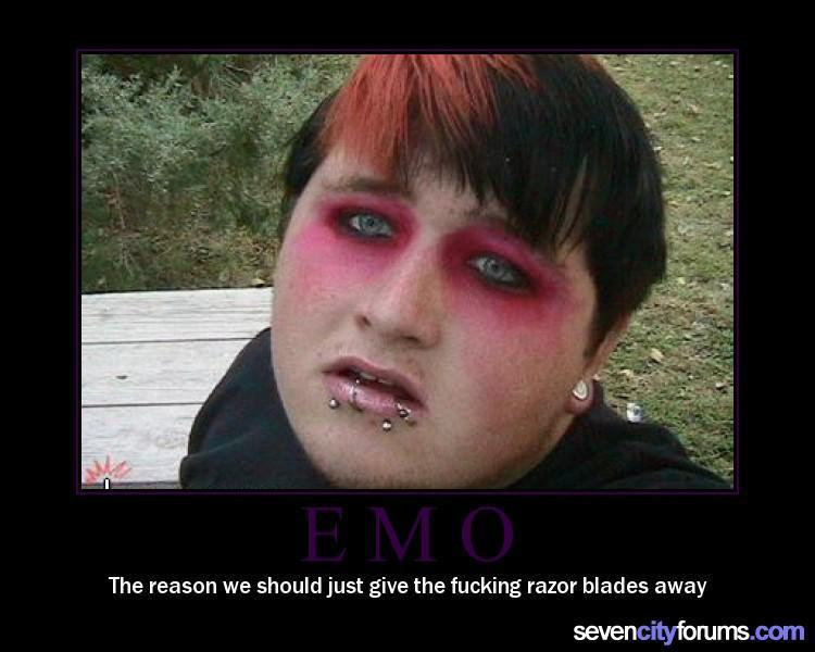 The Offical Inspirational Poster Topic 10,000BC Beta Bitch Emo11