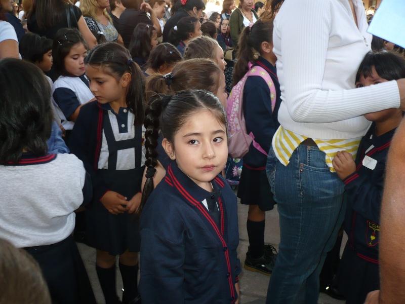 Fotos Primer día de clases 2008 P1010011