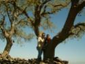صور لقرية تل زيارات 15761510