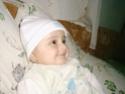 أطفال تل زيارات 16051510