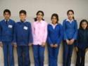 المتفوقين الأوائل في مدرسة تل الزيارات/ح2 Img00022