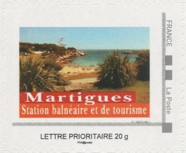 13 - Martigues 0011