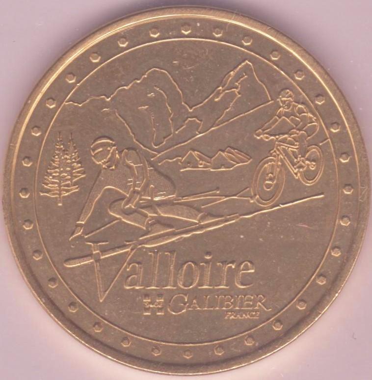 Valloire (73450) 001102