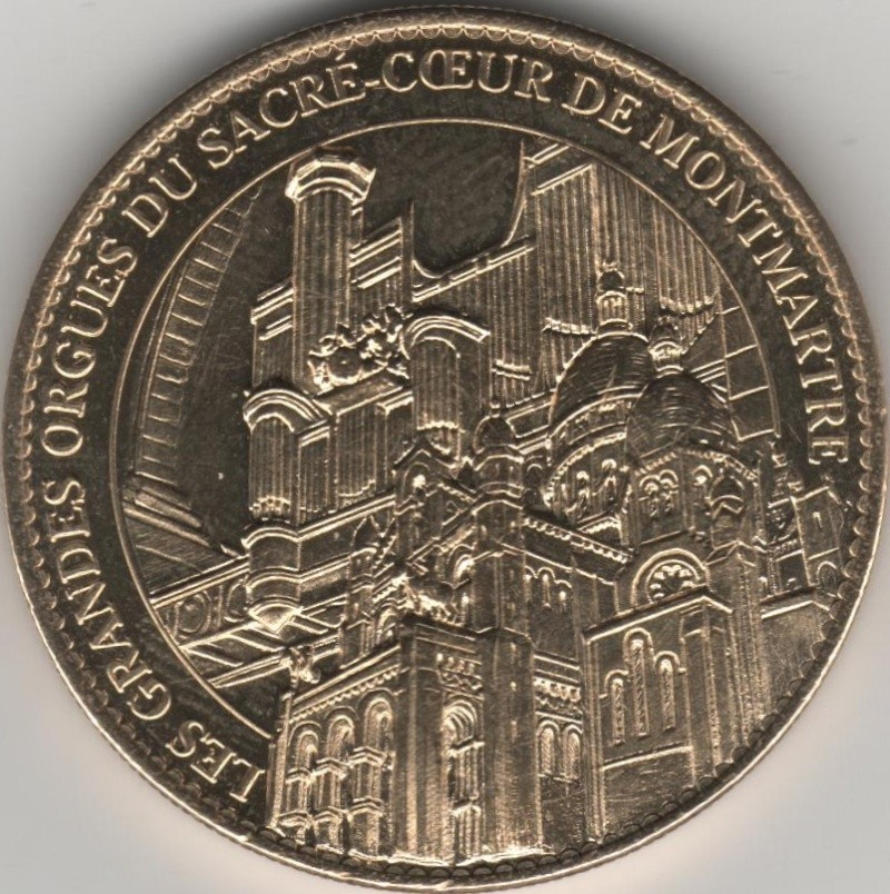 PB Cathédrales et Sanctuaires [France] = 41 00113