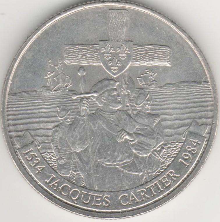 Canada 001134