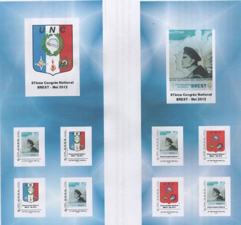 29 - Brest - UNC Finistère 001138