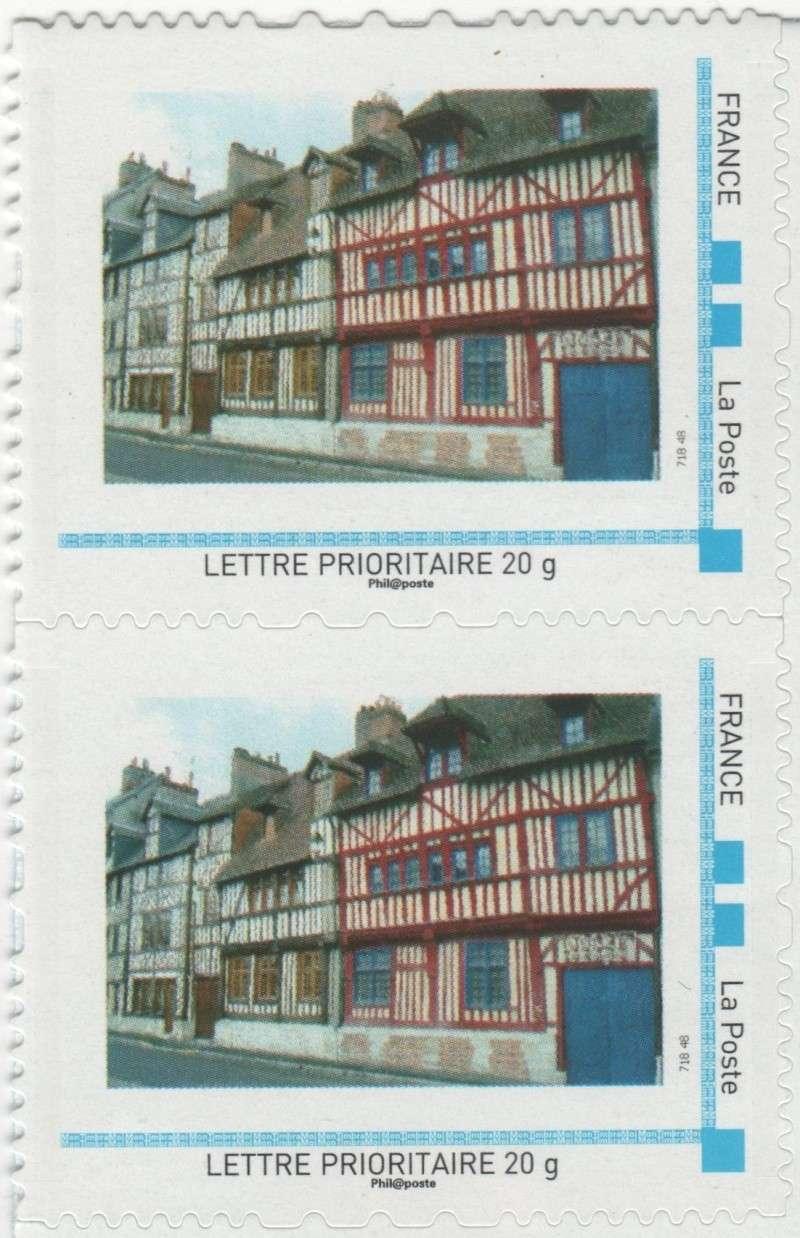 14 - Lisieux 001153