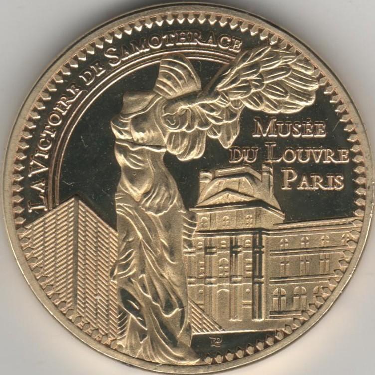 Musée du Louvre (75001) 00141