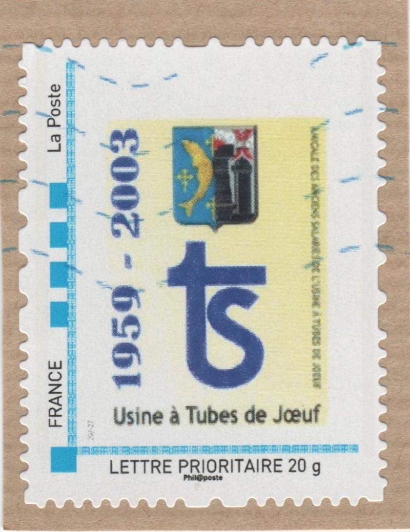 Recherche timbre utilisé 00157