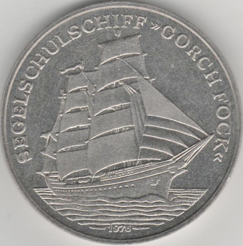 Kiel  [XEMM] 00164