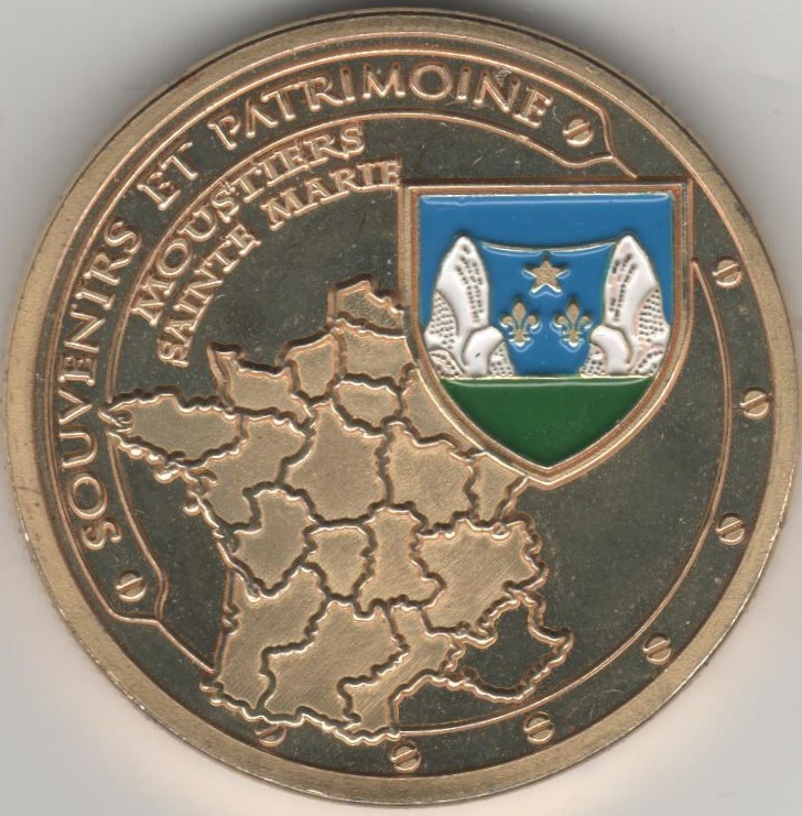 Ma collection  -> Tête de frappe 11/06/13 00193