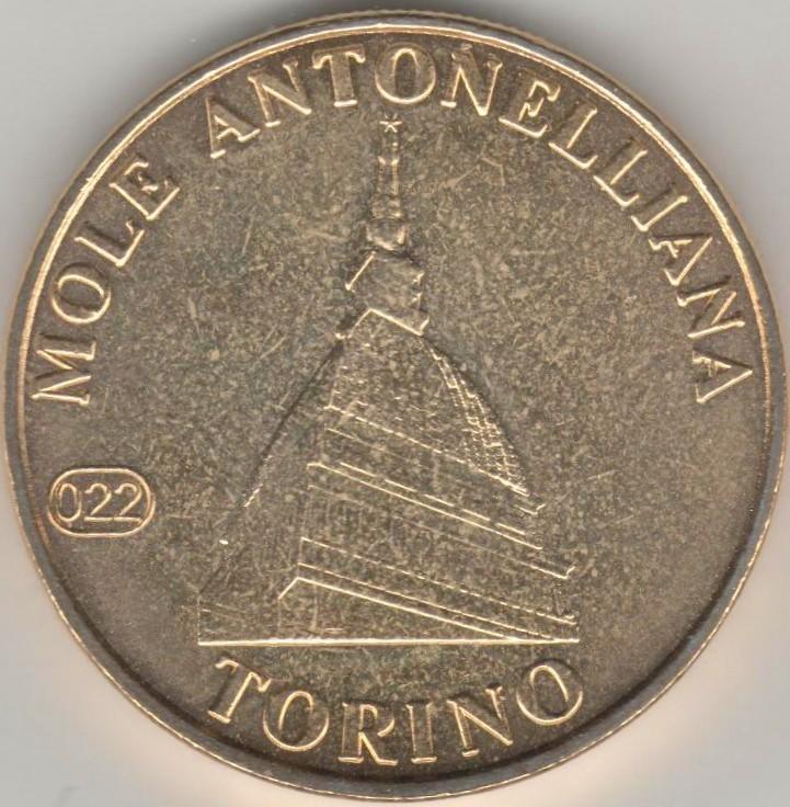Italia et le sue perle 00196