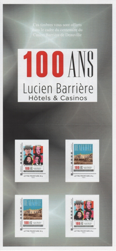 14 - Deauville et trouville - Casinos Barrière  001_3714