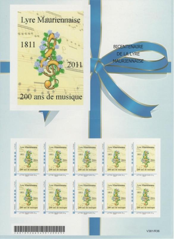 73 - Saint-Jean de Maurienne - Club Philatélique 001_5817