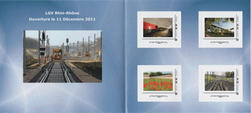 00 - LGV Rhin-Rhône  001_8017