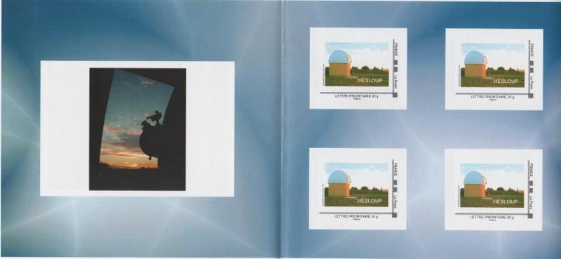 61 - Hesloup - Observatoire  001_8027