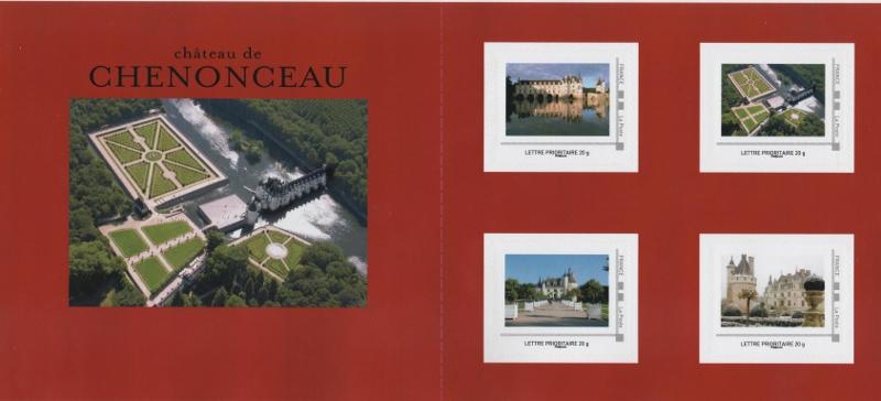 37 - Château de Chenonceau 001_8037
