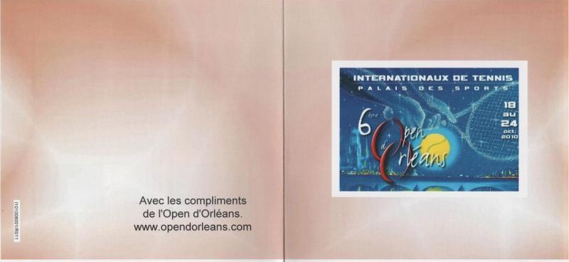 45 - Orléans - Tennis Open 001_8039