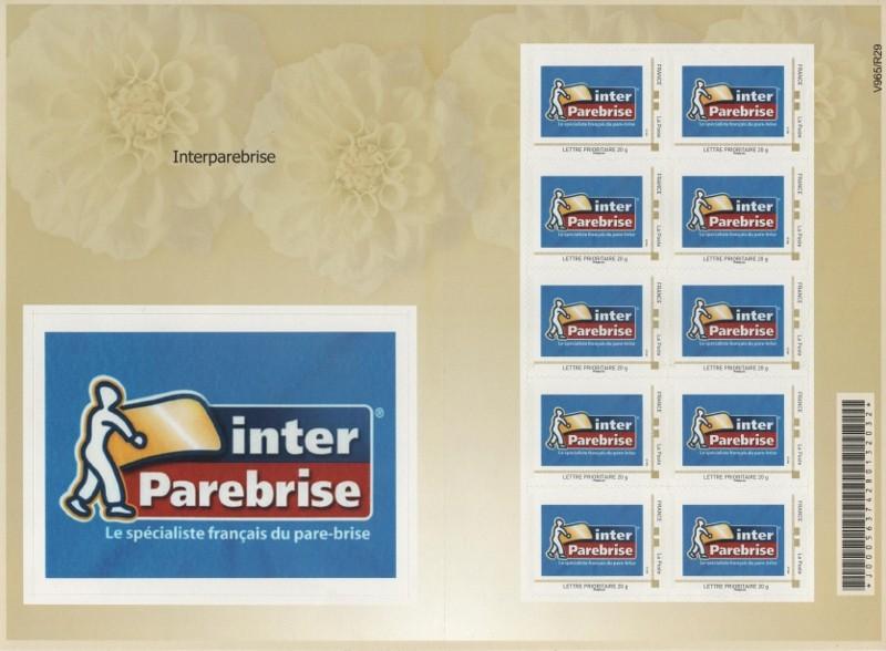 42 - InterParebrise 001_8041