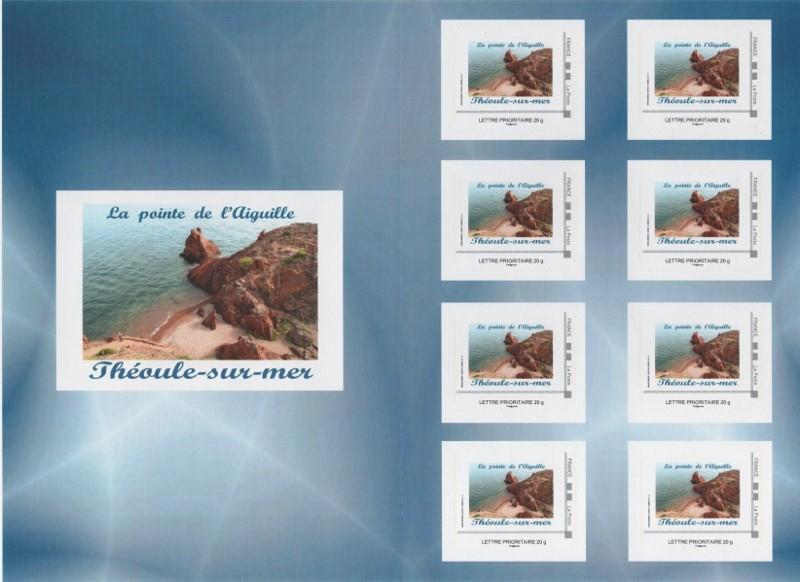06 - Théoule-sur-Mer 001_8050