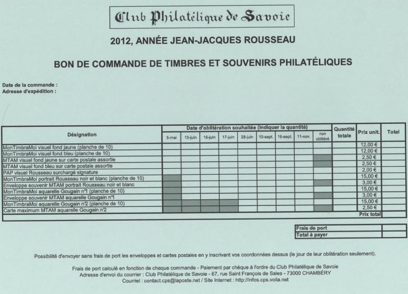 73 - Chambéry - Club Philatélique de Savoie 001_8056