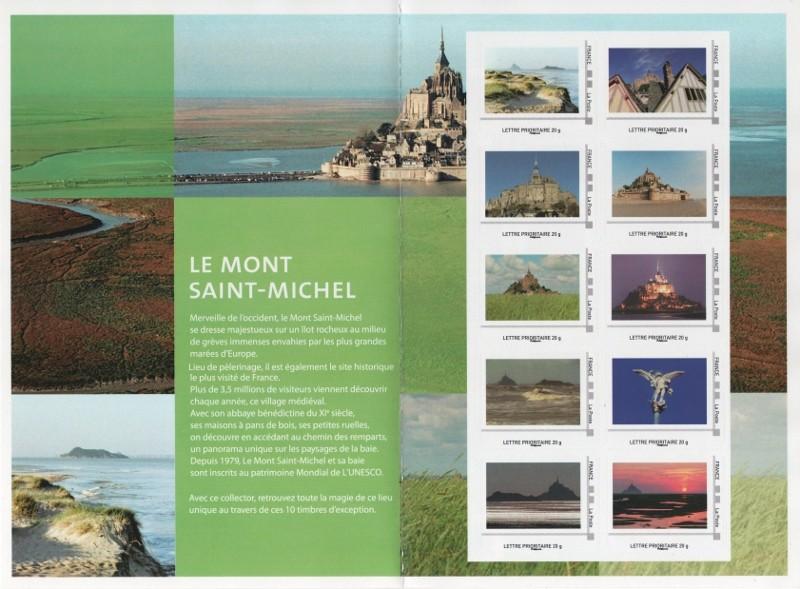 50 - Mont Saint Michel  001_8058