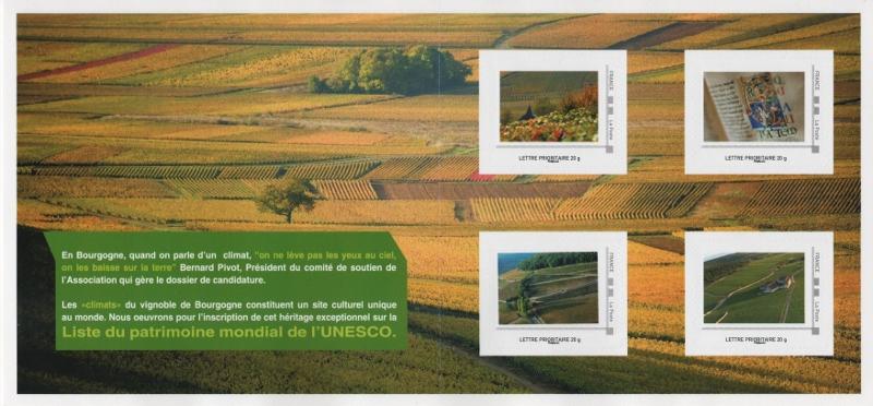 21 - Beaune - Bourgogne et Unesco 001_8059